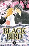 Black Bird Edition simple Tome 8