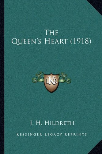 The Queen's Heart (1918)