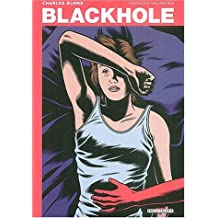 Black Hole, Tome 5 : Grandes vacances