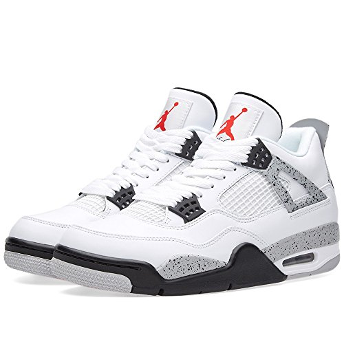 nike-mens-air-jordan-4-retro-og-basketball-shoes-blanco-blanco-white-fire-red-black-tech-grey-75