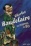 "Afficher ""Charles baudelaire"""