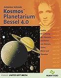 Das Kosmos Planetarium - Bessel 4.0