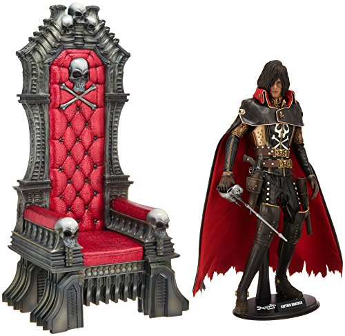 hot-toys-htmms223-figurine-cinema-space-pirate-captain-harlock-deluxe-with-throne