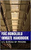 Books For Inmates Review and Comparison