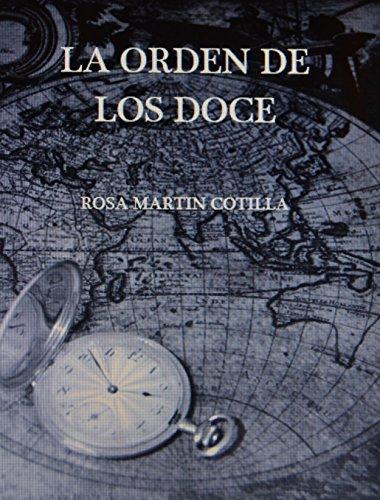 LA ORDEN DE LOS DOCE