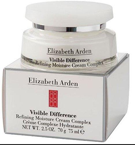 Elizabeth Arden' Visible Difference Refining Moisture
