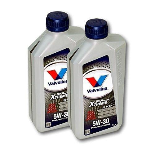2-x-1-liter-motorol-valvoline-5w-30-synpower-xtreme-xl-iii-c3