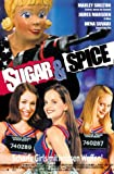 Sugar & Spice [VHS]