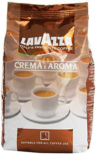 lavazza-crema-e-aroma-coffee-beans-1kg