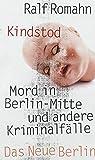 ISBN 3360013549