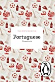 The Penguin Portuguese Phrasebook (Phrase Book, Penguin)