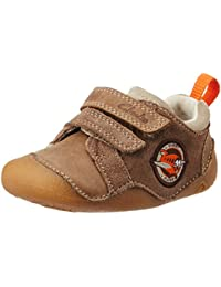 Clarks Boy's Tiny Wing Sneakers