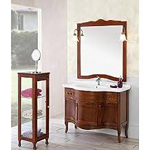 amazon.it: mobili bagno arte povera - Arredo Bagno Arte Povera