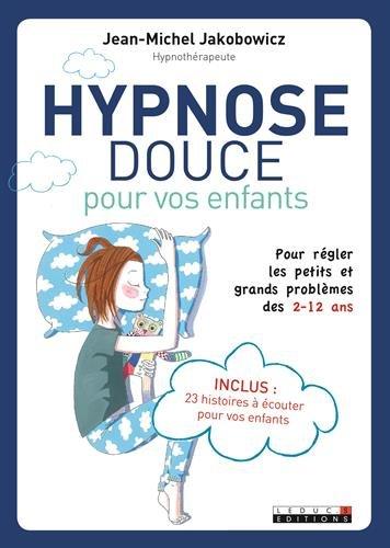 hypnose-douce-pour-vos-enfants