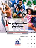 La préparation physique