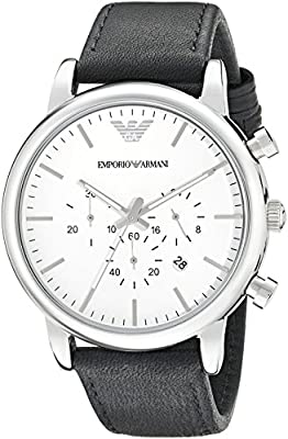 Emporio Armani Men's Watch AR1807