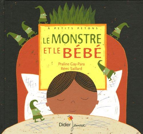 """<a href=""""/node/13737"""">Le monstre et le bébé</a>"""