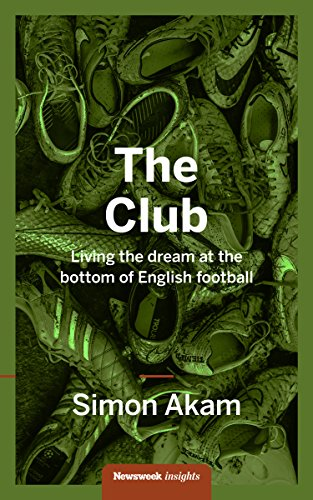 the-club-living-the-dream-at-the-bottom-of-english-football