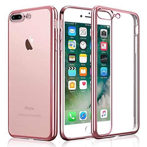 iphone 7 plus case cheap