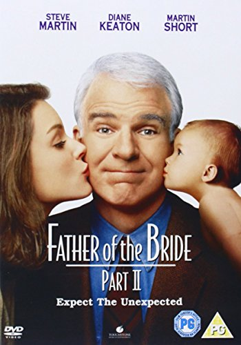father-of-the-bride-part-ii-reino-unido-dvd