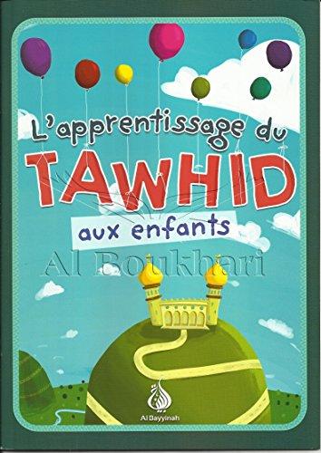 lapprentissage-du-tawhid-aux-enfants-langue-arabe-et-francais-avec-vocalisation-tachkil