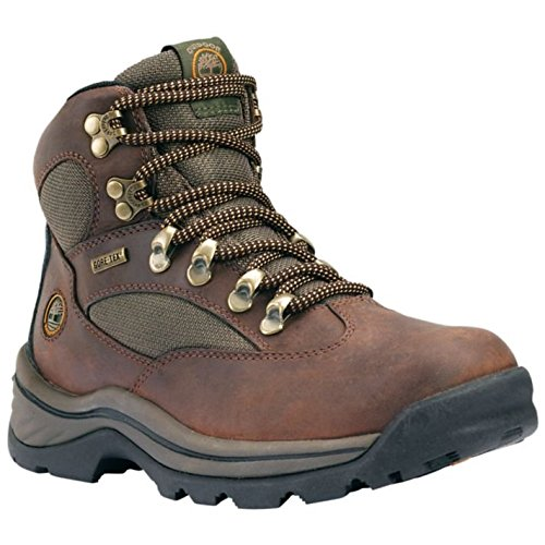 timberland-rg-hike-ftp-chocorua-mid-gtx-damen-kurzschaft-stiefel-dark-brown-green-39-eu