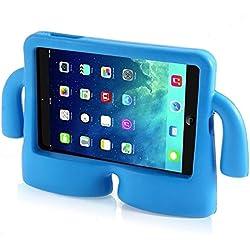 """Funda de goma EVA para iPad Pro (10.5"""") - Varios colores"""