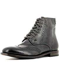 Gordon & Bros - botas clásicas Hombre