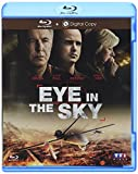 Eye in the Sky [Francia] [Blu-ray]