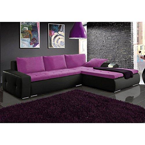 justhome-picanto-mini-sofa-esquinero-chaise-longue-funcion-de-cama-gamuza-tela-suede-sintetica-cuero