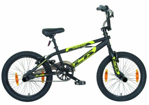 LA-Bicicleta-Bmx-de-267-cm-rueda-de-20-color-negro