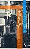 Pascal - Format Kindle - 2,05 €