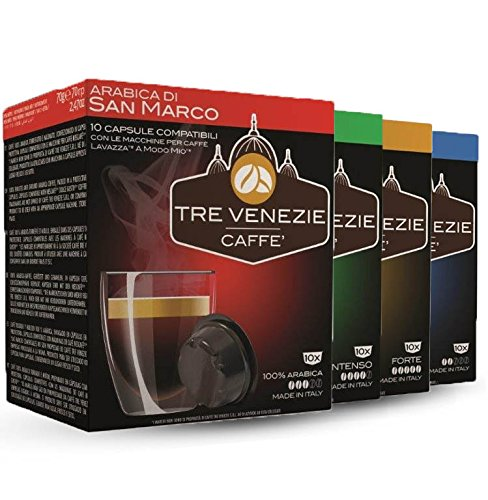 40-lavazza-modo-mio-compatible-coffee-capsules-podstre-venezie-starter-pack-low-price-but-not-low-on