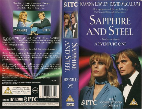 sapphire-and-steel-adventure-one-vhs