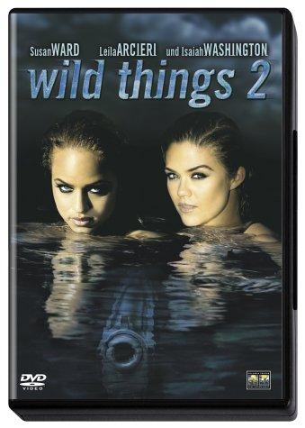 Bild von Wild Things 2