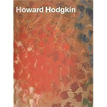 Howard, Hodgkin