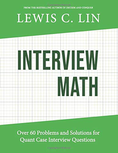Zoom IMG-2 interview math over 60 problems