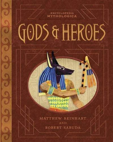 encyclopedia-mythologica-gods-and-heroes-of-reinhart-matthew-sabuda-robert-on-01-march-2010