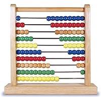 Imaginarium Abacus
