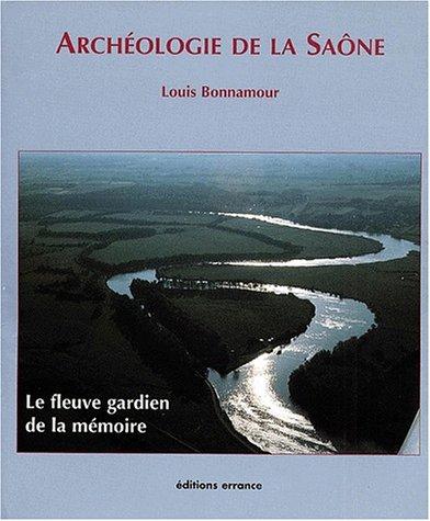 Archéologie de la Saone