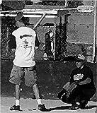Master Baseball / Softball: Subl...
