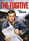 The Fugitive - Season 1, Volume 2