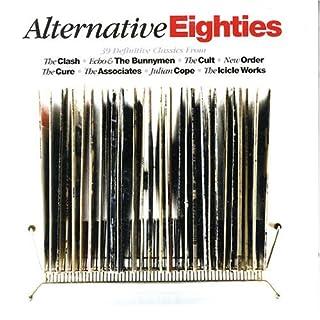 Alternative Eighties