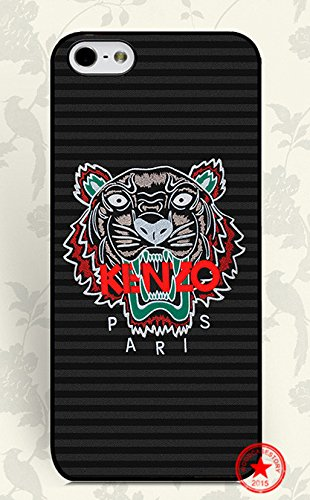 iphone-6-6s-coque-luxury-print-for-kenzo-brand-logo-iphone-6-47-inch-coque-drop-ressistance-hard-pla