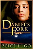 Image de Daniel's Fork: A Mystery Set in a Post-Apocalyptic Future (English Edition)
