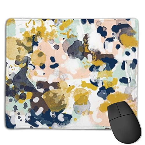 Sleigh Bells Ring Christmas Reindeer Design Gifts Mouse Pad 18