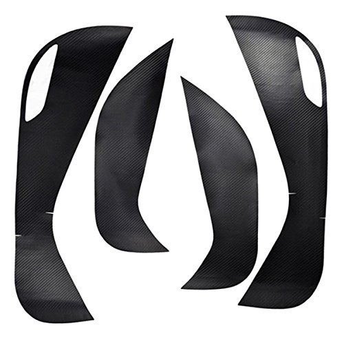 4pcs-carbon-fiber-door-protective-anti-kick-film-sticker-pour-hyundai-tucson-2015-2016
