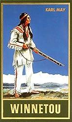 Winnetou I, Band 7 der Gesammelten Werke Karl Mays