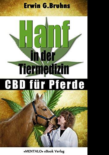 hanf-in-der-tiermedizin-ebook-cbd-fur-pferde