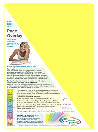 crossbow-education-page-overlay-yellow-pack-of-10
